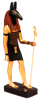 god the oldest question Religion in ancient greece, questions and answers they found the god and goddesses in their experience and question: how has ancient greek religion influnced.